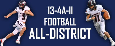 fb all district