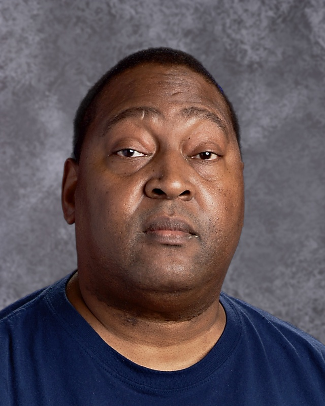 Christopher Wilson, Teacher Aide